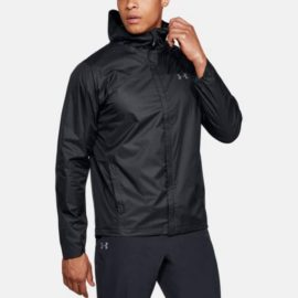 Vetrovka Under Armour Bora 2L Lined Shell M - 1309336-001