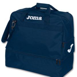 Taška Joma III - 400006.300 dark blue