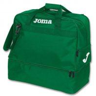 Taška Joma III - 400006.450 green