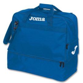 Taška Joma III - 400006.700 blue