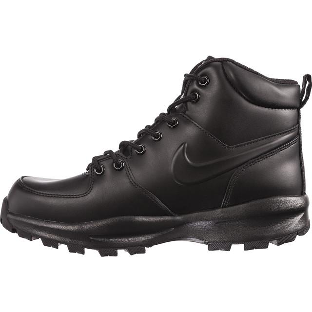 45a925bdd Obuv Nike MANOA LEATHER 003 - 454350-003 | Shopline.sk