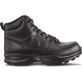 Obuv Nike MANOA LEATHER 003 - 454350-003