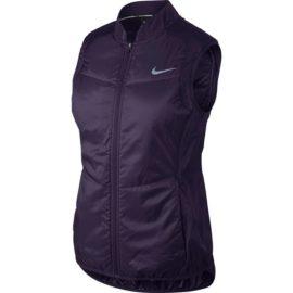 Vesta Nike W Polyfill Running Vest W - 689256-524