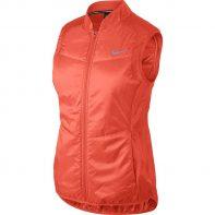Vesta Nike W Polyfill Running Vest W - 689256-842