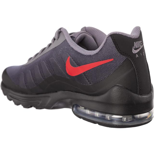 Obuv Nike AIR MAX INVIGOR PRINT 007 - 749688-007  ef99d5d5b4a
