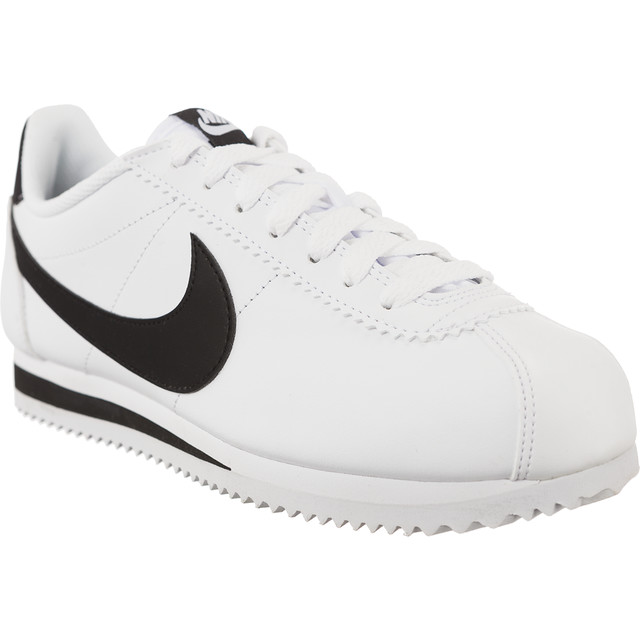 8ff86018eead Obuv Nike WMNS Classic Cortez Leather 101 - 807471-101