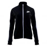 Mikina Nike Nsw Trk Jacket Pk W - 850450-010