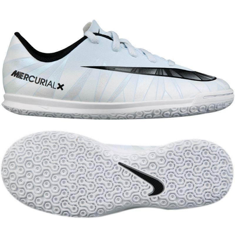 Halovky Nike MercurialX Victory CR7 IC Jr - 852495-401  30cab679cf8