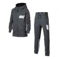 Juniorská športová súprava NIKE NSW Track Suit - 872654-021