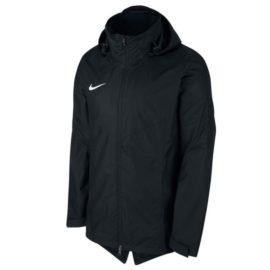 Bunda Nike Academy 18 RN M - 893796-010