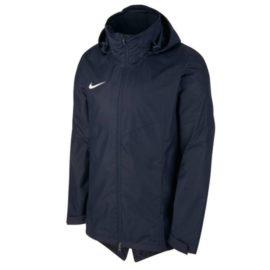 Bunda Nike Academy 18 RN M - 893796-451