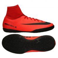 Halovky Nike MercurialX Victory 6 DF IC Jr - 903599-616 f90a13045cd