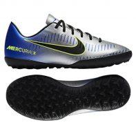 Turfy Nike MercurialX Victory VI Neymar TF Jr - 921494-407 9f5ae0e1ea9