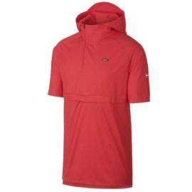 Vetrovka Nike FC Hooded - 928879-696