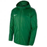 Vetrovka Nike Park 18 RN JKT M - AA2090-302