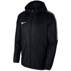 Vetrovka Nike Park 18 RN JKT Junior - AA20910-010
