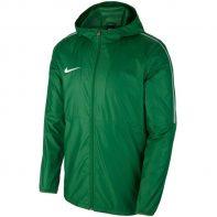 Vetrovka Nike Park 18 RN JKT Junior - AA2091-302
