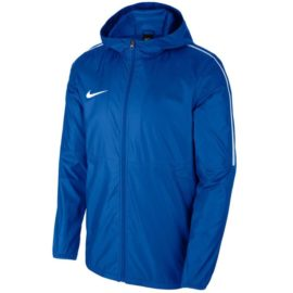 Vetrovka Nike Park 18 RN JKT Junior - AA2091-463