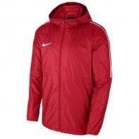Vetrovka Nike Park 18 RN JKT Junior - AA2091-657