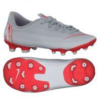 Kopačky Nike Mercurial Vapor 12 Academy PS MG - AH7349-060