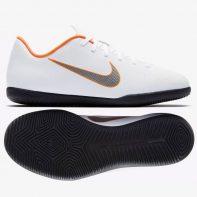 Halovky Nike Mercurial Vapor 12 Club GS IC Jr - AH7354-107 6a58b874530