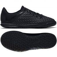 Halovky Nike Hypervenom PhantomX 3 Club IC Jr - AJ3789-001 780a4d1f446