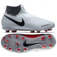 Kopačky Nike Phantom VSN Academy DF FG Jr - AO3287-060 f84b7873b1