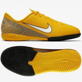 Halovky Nike Mercurial Vapor 12 Academy Neymar IC Jr - AO9474-710