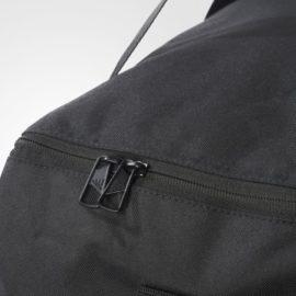 38bbdbf26884 Taška Adidas Tiro 17 Team Bag M - B46123 | Shopline.sk