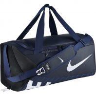 Taška Nike Alpha Adapt Crossbody M - BA5182-410