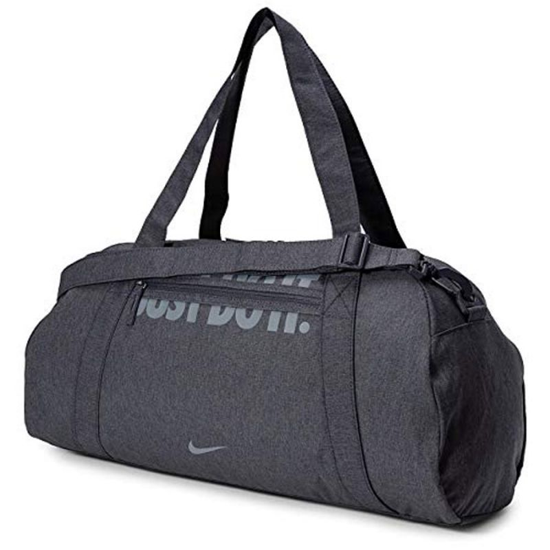 7f3b6dabb0469 Taška Nike Gym Club Training Duffel Bag - BA5490-018 | Shopline.sk