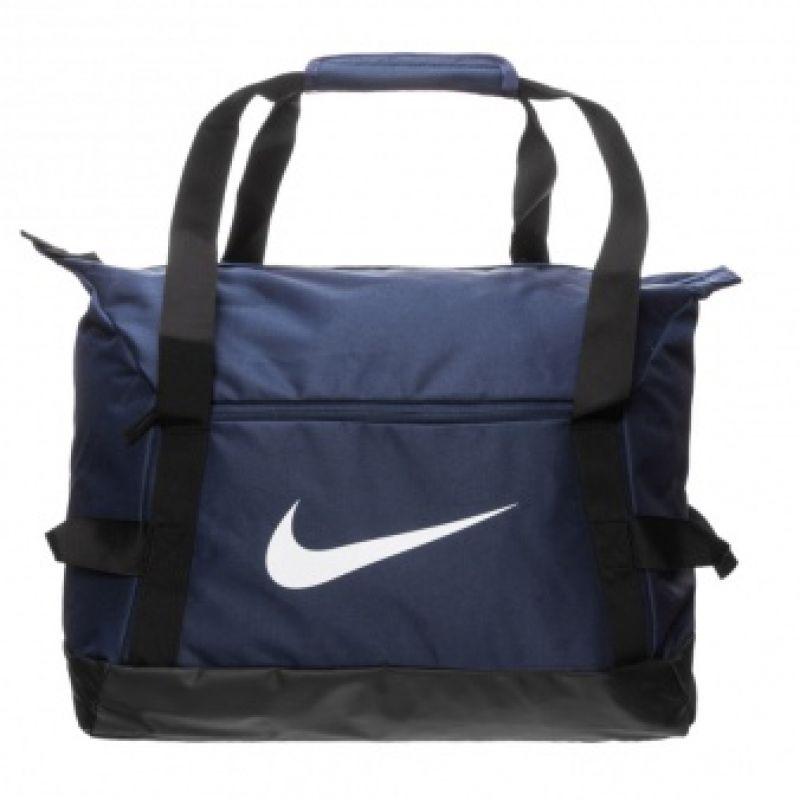 Taška Nike Academy Club Team S - BB5505-410  a0cf2189f17