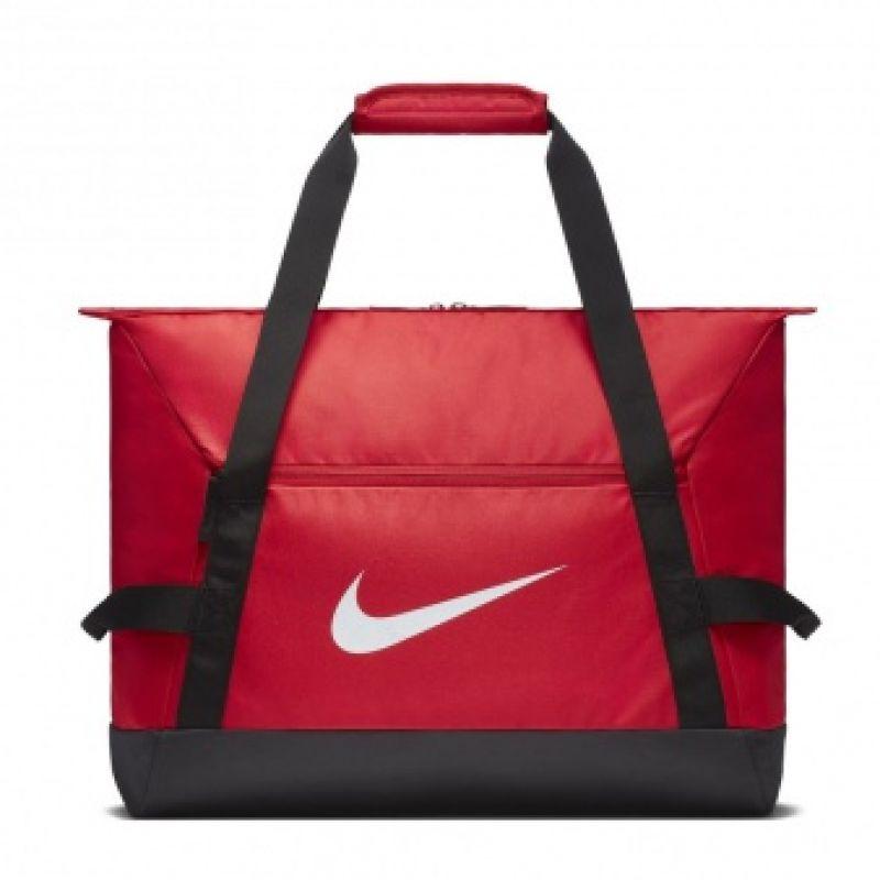Taška Nike Academy Club Team S - BA5505-657  e5fc4ef1cb7