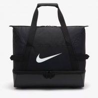 Taška Nike Academy Club Team S - BB5506-010