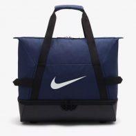 Taška Nike Academy Club Team S - BB5506-410