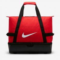 Taška Nike Academy Club Team L - BA5506-657