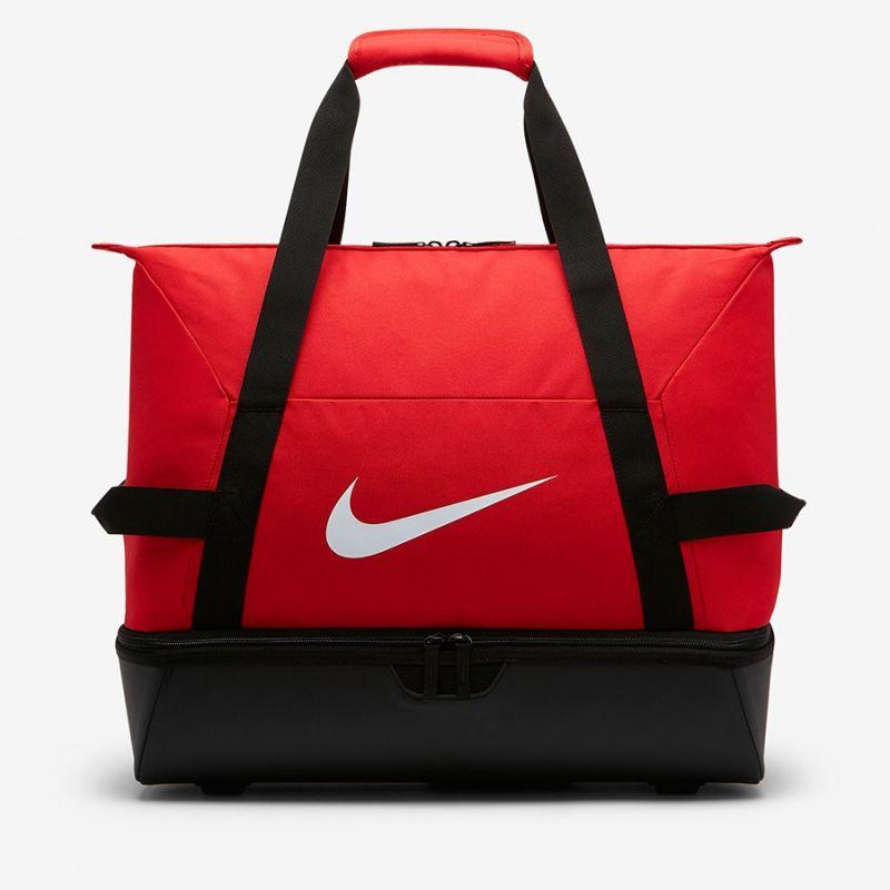 Taška Nike Academy Club Team L - BA5506-657  40808a9f03f