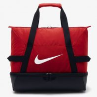 Taška Nike Team Club M - BA5507-657