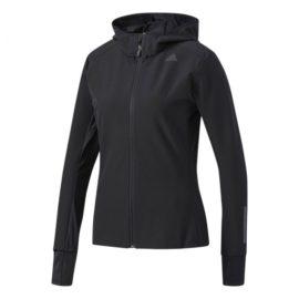 Bunda Adidas Response Softshell Jacket W - BR0806