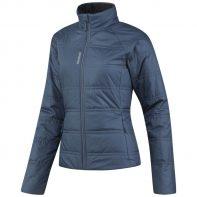 Bunda Reebok Outdoor Padded Jacket W - BR2318
