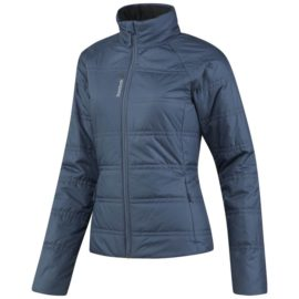 Bunda Reebok Outdoor Padded Jacket W - BR2318