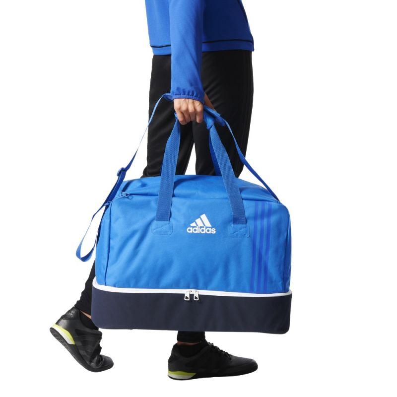 1a7b7dfd6 Taška Adidas Tiro 17 Team Bag M - BS4752 | Shopline.sk