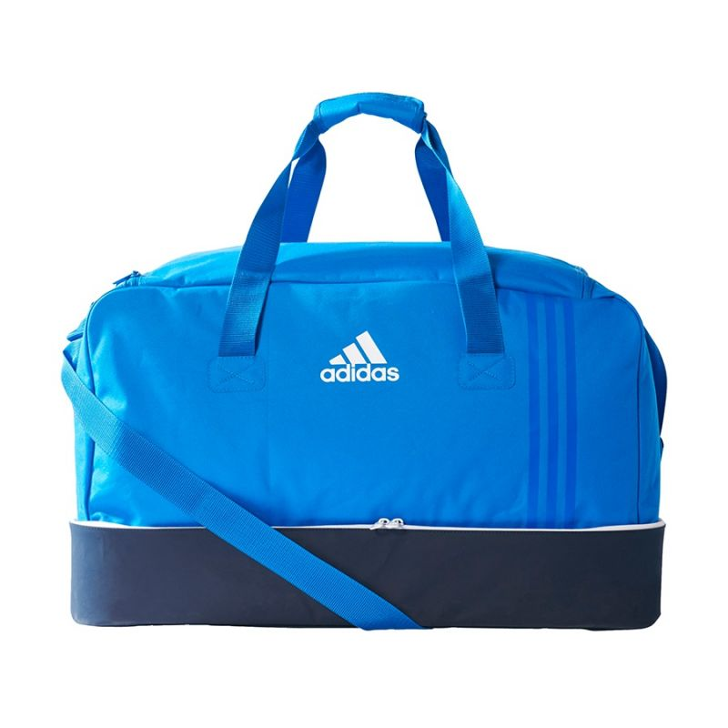 be26466d0 Taška Adidas Tiro 17 Team Bag L - BS4755 | Shopline.sk