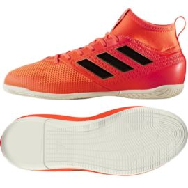 Halovky Adidas ACE Tango 17.3 IN Jr - CG3714