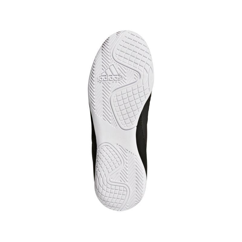 Halovky Adidas Predator Tango 18.3 IN Jr - CP9076  775c9ec32c5