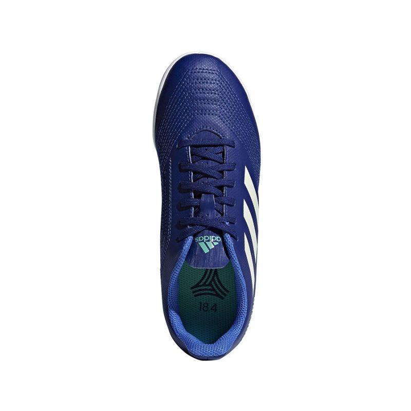 Halovky Adidas Predator Tango 18.4 IN Jr - CP9104  343cb9cc552
