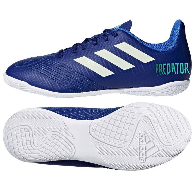 Halovky Adidas Predator Tango 18.4 IN Jr - CP9104  72fee94f856