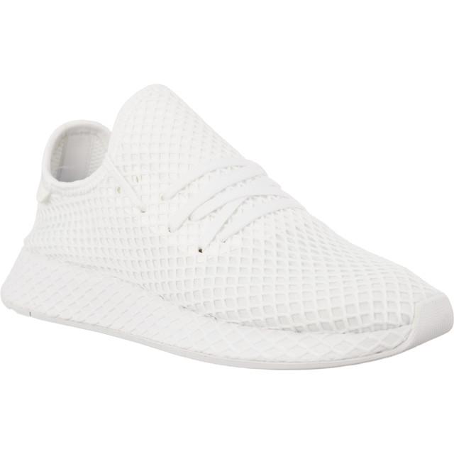 meet 4dc0c a8213 Obuv Adidas DEERUPT RUNNER - CQ2625