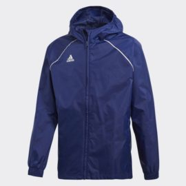Bunda Adidas Core 18 RN Jacket Junior - CV3742
