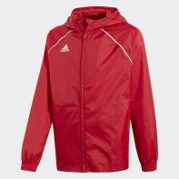 Bunda Adidas Core 18 RN Jacket Junior - CV3743